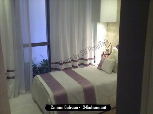 C.Room (3Brm)