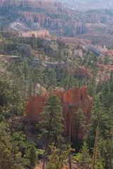 baudchon-baluchon-bryce-canyon-5853170710
