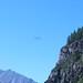 Ufo in Valle d'Aosta 31 Luglio 2010 /2