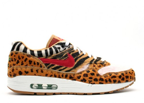 air-max-1-supreme-animal-pack-570x407