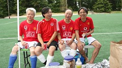 4588 (Fish of Sea) Tags: 2 day soccer tournament kin 2010 on