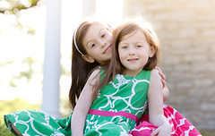 claire wise photography nashville tn nashville children's photographer 10 blog