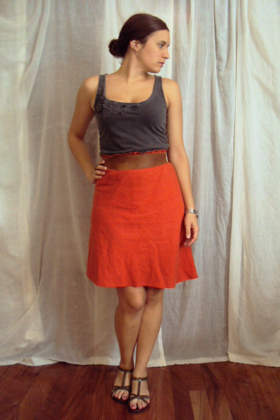 fashionarchitect.net_orange_skirt_1