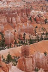 baudchon-baluchon-bryce-canyon-6052170710