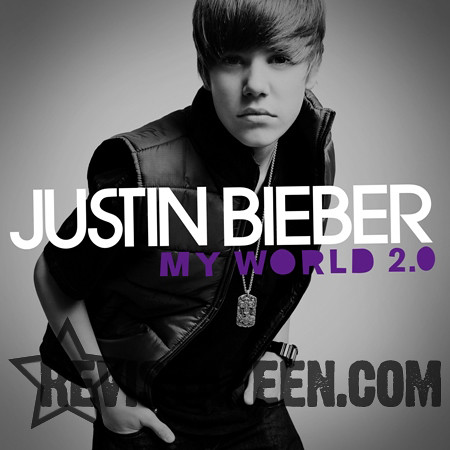 Justin-Bieber-My-World-2.0