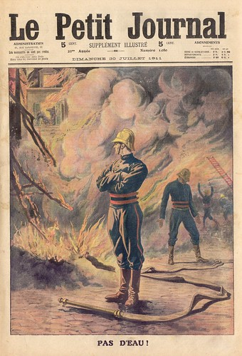 ptitjournal 30 juillet 1911