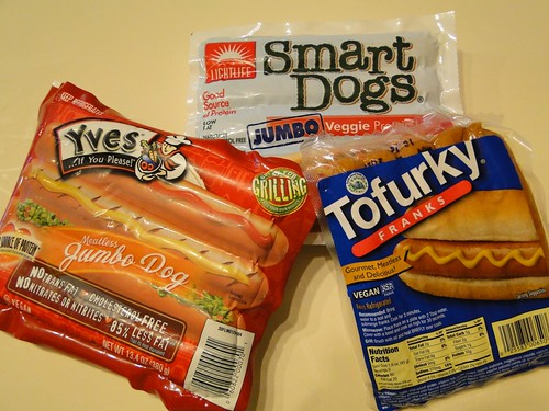 Can Dogs Eat Tofurkey