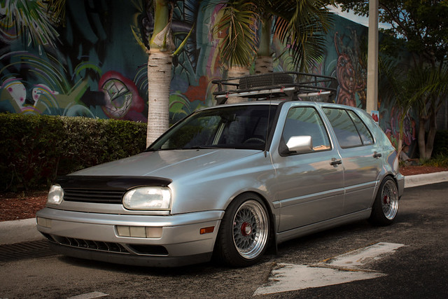 Vwvortex Com Fs Mk3 Parts Jetta E Codes Smoked Tails