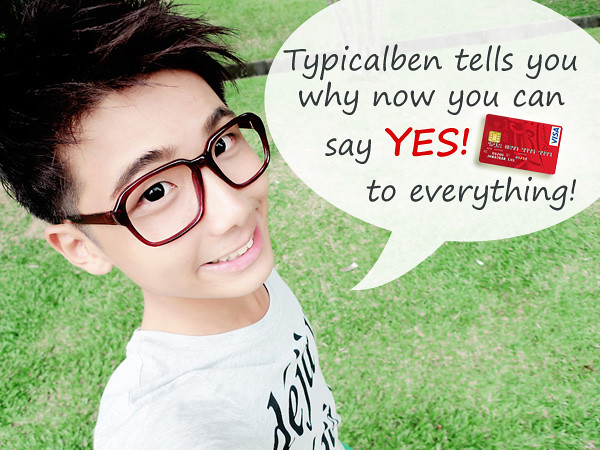 how to say yes of course in tagalog