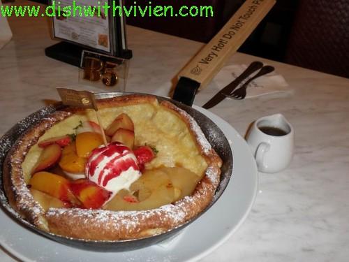 phop3-baked-pancake-2