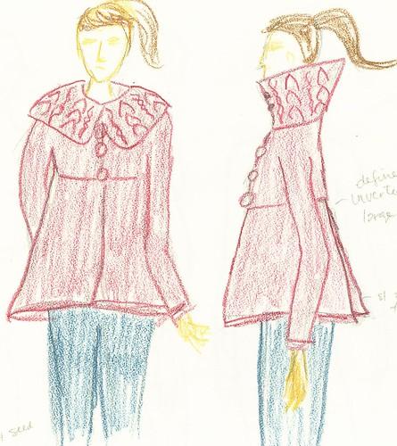 p2-1 Issara sketch