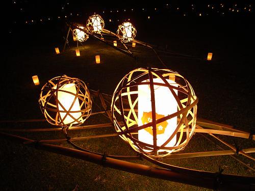 なら燈花会2010-33