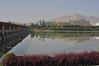 DSC_0052b.jpg (The Timeless Abyss) Tags: iran و isfahan اصفهان پل رود سه siosepol زاینده سی sofeh zayanderoud صفه