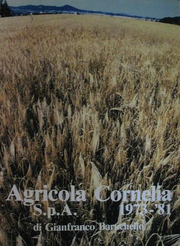 Agricola_Cornelia_poster