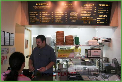 Hermanos Taco Shop-8