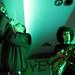 """DTUP: El """"Funtastic Dracula Carnival"""""""