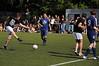 GHVC Fußballspiel 2010