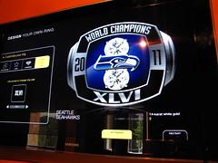 My 2011 NFL Prediction