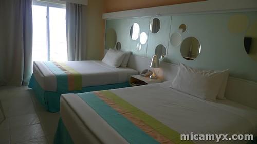 Be_Resorts_Mactan29