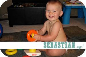 Sebastian (1) FB