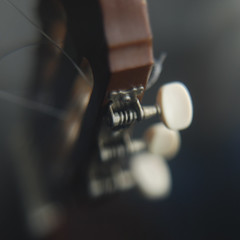 9-8-2-0-1-0 (thomas bach nielsen) Tags: square 50mm nikon bokeh guitar convex crop acoustic 365 plano nikkor f18 50mmf18d acousticguitar 500x500 project365 d80 sooc nikond80 221365 ineedtoseeitagain planoconvex project36612010 august92010 iwentandsawthemovieinceptiontoday bestmovieeverimho