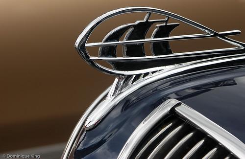 Clawson Car Show-5