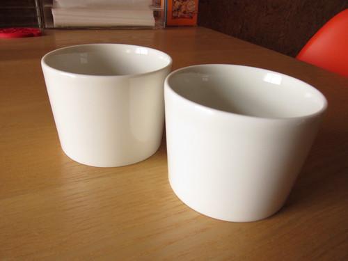 iittala teema sugar bowl 0.22l