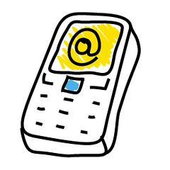 Mobilusis internetas telefone