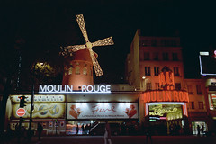 2001-11-05 Moulin Rouge (beranekp) Tags: life paris france night moulin rouge frankreich nacht noc pa