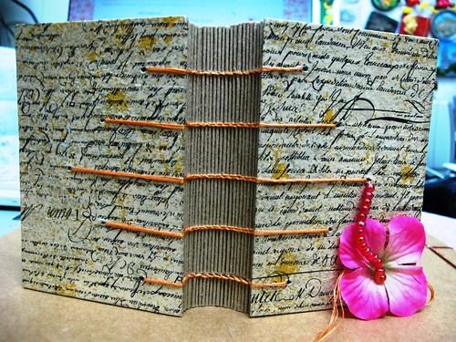 bookbind_6