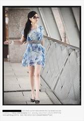 Bán: Váy - Đầm - Thời Trang Teen Cho Nữ (hot)