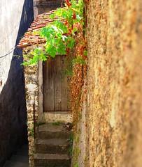 Lucania (jurij_gagarin) Tags: italy basilicata saturation lucania piccolomondoantico smallancientworld