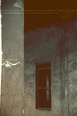 #16 (A.AL-Mohannadi  UK ( Smaqatar.com )) Tags: canon eos 7d           a   almohannadi  aalmohannadi