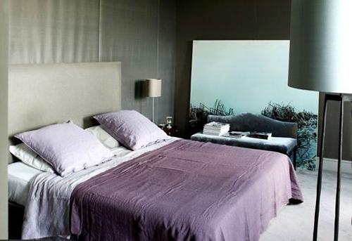 purplebedinnen2.jpg