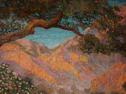 tiffany-glass-mural-the-dream-garden.7577.large_slideshow