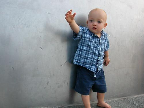 Aug 7 2010 Elden (2)