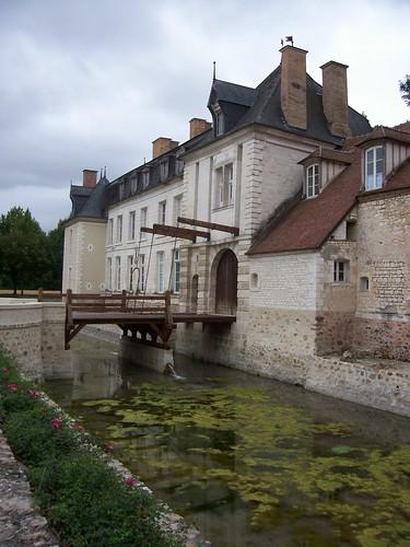 Droupt Saint Basle