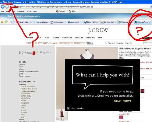 Jcrew2
