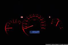 Subaru impreza '08 (Safwan Babtain -  ) Tags: subaru 2008 impreza safwan        babtain