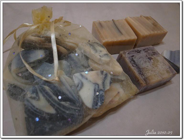 手工皂 (18)