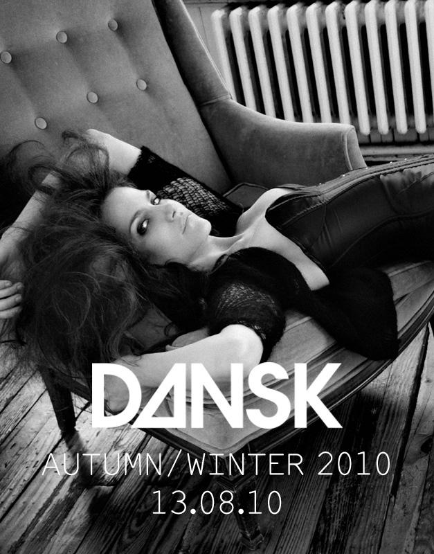 DANSK_AW10_Teaser_02