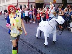 Scandinavian Carnival in MaRioStad Sweden #15