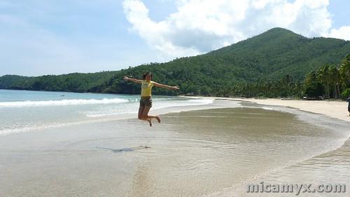 Nagtabon_Beach_Cove11