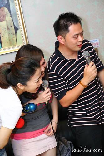 karaoke (18)