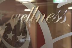 Trdetail (hotelvierjahreszeiten) Tags: tirol sommer hintertux wellness