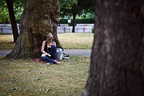 London2010_0173