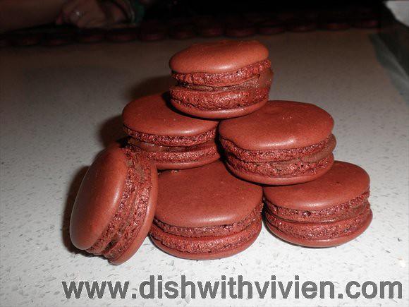 nathalie-gourmet-studio-macaron-class27