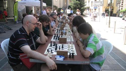 20100808_Marato d'Escacs_52