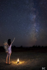 Roosevelt's Dream (Ben Canales) Tags: bear longexposure light sky woman girl field grass female fairytale night stars toy outdoors person star twilight candle child teddy magic roosevelt story galaxy teddybear stuffedanimal lantern universe magical starry cosmos storytime neverneverland milkyway earthandspace Astrometrydotnet:status=solved peopleandspace astro:name=hourglassnebula astro:name=lagoonnebula astro:name=thestargirtabsargassco astro:name=thestarascellasgr astro:name=thestarmediasgr astro:name=ngc6523 astro:name=m8 astro:name=thestarshaulasco astro:name=thestarkausaustralissgr astro:name=thestarnunkisgr astro:name=thestarsco astro:name=thestarlesathsco astro:name=ngc6383 astro:name=ngc6475 astro:name=m7 astro:name=ic4628 astro:name=thestarsco bencanales astro:name=thestarpeacockpav Astrometrydotnet:version=14400 thestartrail thestartrailcom wwwthestartrailcom astro:Dec=275778046754 astro:pixelScale=30105 astro:orientation=16162 astro:fieldsize=5118x7526degrees Astrometrydotnet:id=alpha20100876148757 astro:RA=286064409104 competition:astrophoto=2011