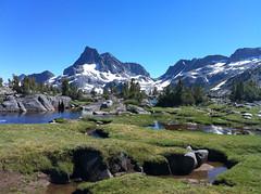 John Muir Trail-9 (peretzp) Tags: